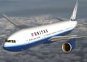 United Airlines Earns Ire of Twitter for THIS Company Policy