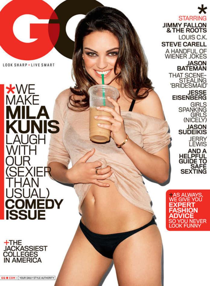 Mila-Kunis-photo