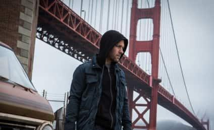 Paul Rudd as Ant-Man: First Look!