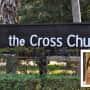 Casey Anthony Church
