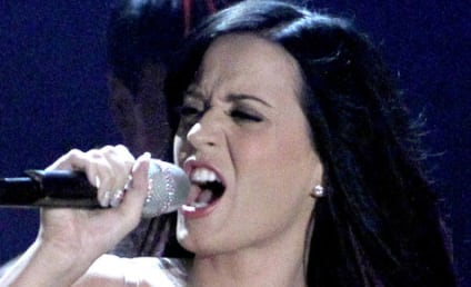 Happy Birthday, Katy Perry!