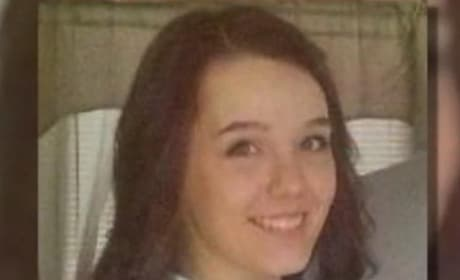 April Millsap Murder Case