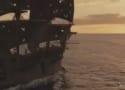 New Pirates of the Caribbean 4 Trailer: Mermaids Galore!