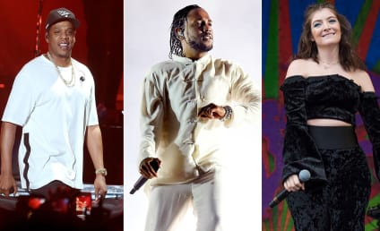Grammy Nominations 2018: And The Potential Winners Are...