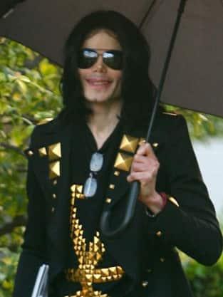 Michael J. Walks