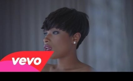 Jennifer Hudson Supports Gay Marriage in New Music Video