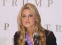 Kristen Dalton: Carrie Prejean is Great For Publicity