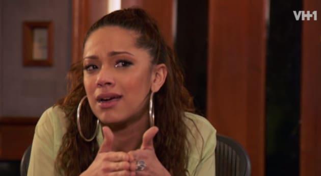 love  u0026 hip hop season 7 episode 15 recap  the truth about