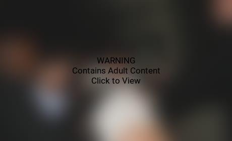 Caught on Camera