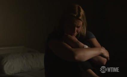 Homeland Season 3: First, Emotional Trailer!
