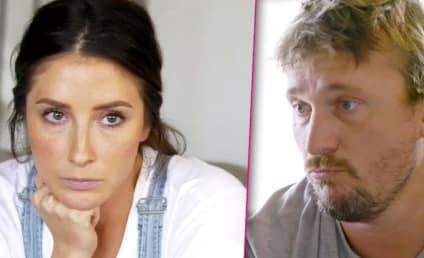Bristol Palin vs. Dakota Meyer: The Feud Explodes!