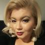 Amber Portwood: So About Those Miscarriage Rumors ...