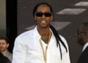 2 Chainz to Run For Mayor of College Park, Georgia?