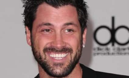 Maksim Chmerkovskiy on Dancing With the Stars: Will He Come Back?