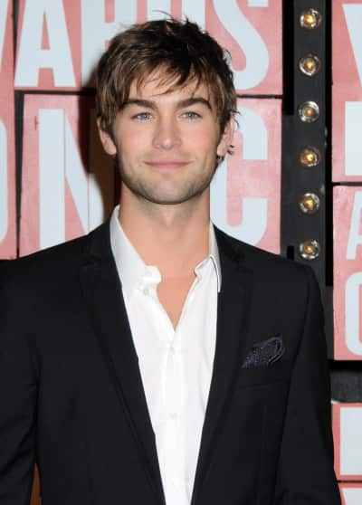 Hot Chace Pic