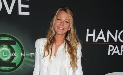 Fashion Face-Off: Blake Lively vs. Jessica Simpson
