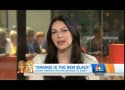Laura Prepon Talks Orange is the New Black Season 3: I'm in Every Episode!