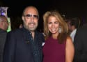 Jill Zarin Loses Husband to Cancer, Releases Moving Statement