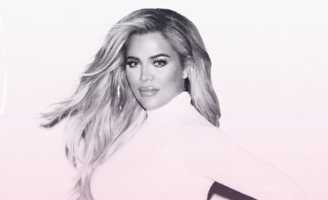 Khloe Kardashian Baby Name: Explained, Mocked to Death