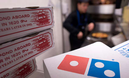 Domino's Just Saved the Life of its Most Loyal Customer
