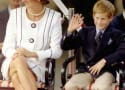 James Hewitt: Is He Prince Harry's Real Father?