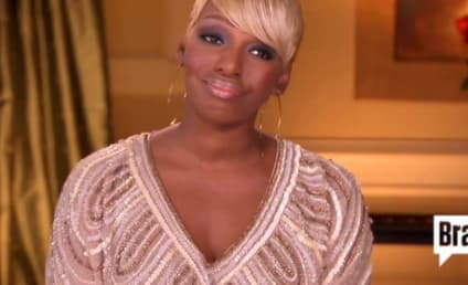 NeNe Leakes Puts Wendy Williams on Blast: BE SCARED!