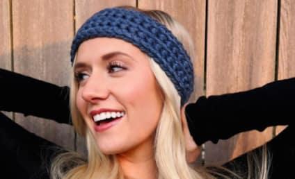 Rachel Lindsay: Lauren Burnham Will Win The Bachelor! Show's Over!