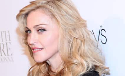 Robert Linhart, Madonna Stalker, To Be Charged ... Again