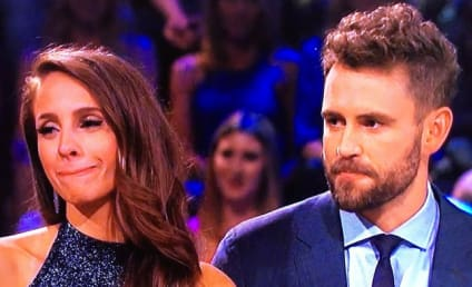 The Bachelor and Bachelorette Couples: Are They Still Together?