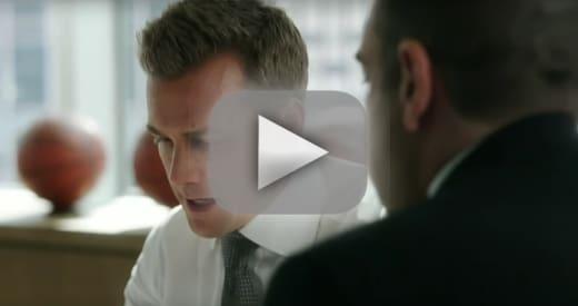 Watch celebrity juice series 9 episode 6