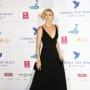 Charlize Theron: Cinema for Peace Gala
