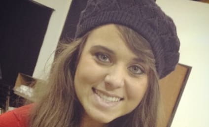 Jinger Duggar Celebrates 21st Birthday, Receives Tributes From Parents & Siblings