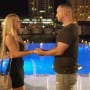 Mike Sorrentino Proposes to Lauren Pesce