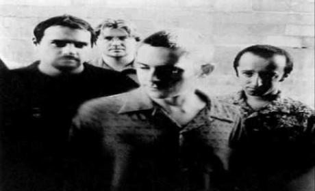 Toad the Wet Sprocket - All I Want