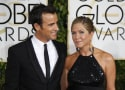 "Justin Theroux Finally Speaks on ""Gentle"" Jennifer Aniston Split"