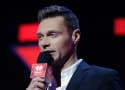 Ryan Seacrest Has Now Been Accused of Sexual Harassment