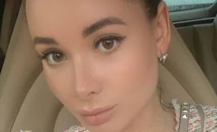 Instagram的影响者发现死在里面一个手提箱;谁是叶卡捷琳娜Karaglanova?