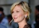 Kirsten Dunst: Did She Dump Colin Farrell For Jesse Plemons?