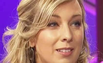Mackenzie Standifer: Ryan Edwards' Fiancee Secretly Married?!