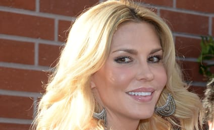 Brandi Glanville to LeAnn Rimes: Eddie Cibrian is Totally Gonna Cheat On You!