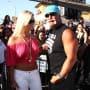 Rep Confirms Hulk Hogan Engagement to Jennifer McDaniel
