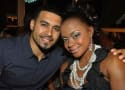 Phaedra Parks' Divorce to Apollo Nida on Hold: Find Out Why!
