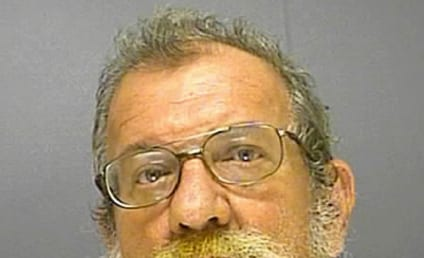 Roommate Killed Over Pork Chop Dispute in Florida