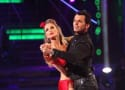 Chynna Phillips on Dancing With the Stars Elimination: Not Thrilled!