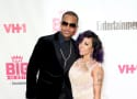 Tiny to T.I.: We Are So Over!