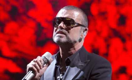 George Michael: Cause of Death Revealed