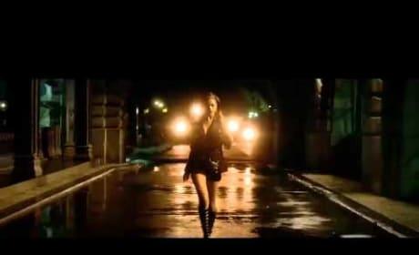 "Selena Gomez - ""Slow Down"" (Music Video)"