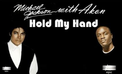 Sri Lanka to Akon: Smack Dat Sexy Chick Elsewhere!