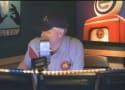 Glenn Beck on Meghan McCain PSA: BARF!