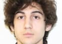 Dzhokhar Tsarnaev Found Guilty in Boston Marathon Bombing Trial